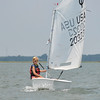 2014 MAYRA YCSH Jr Regatta-287
