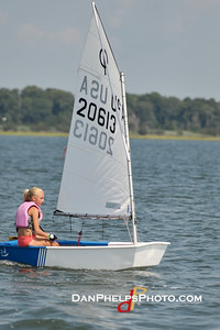 2014 MAYRA YCSH Jr Regatta-11