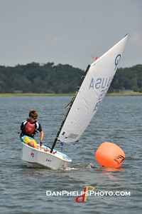 2014 MAYRA YCSH Jr Regatta-21