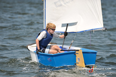 2014 MAYRA YCSH Jr Regatta-7