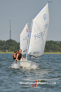 2014 MAYRA YCSH Jr Regatta-13