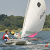 2014 MAYRA YCSH Jr Regatta-115