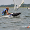 2014 MAYRA YCSH Jr Regatta-164