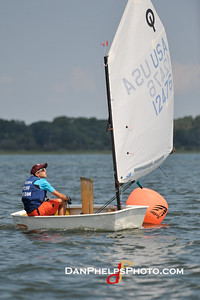 2014 MAYRA YCSH Jr Regatta-20