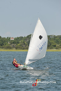 2014 MAYRA YCSH Jr Regatta-103