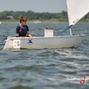 2014 MAYRA YCSH Jr Regatta-166