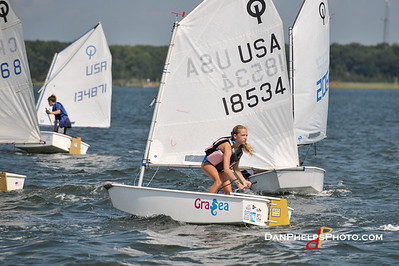 2014 MAYRA YCSH Jr Regatta-1