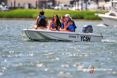 2015 YCSH YAP II-16