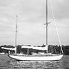 Concordia Yawl