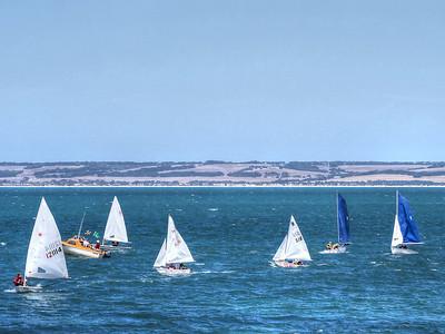 Sailing18