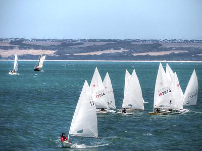 Sailing22