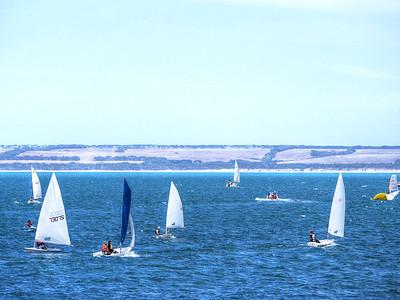 Sailing14