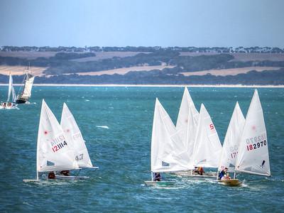 Sailing23