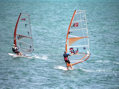 Sailing26