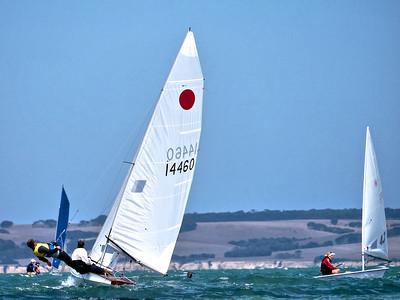 Sailing2 (1)