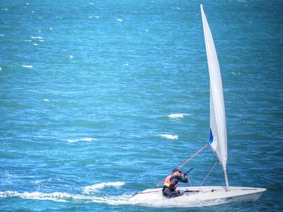 Sailing19