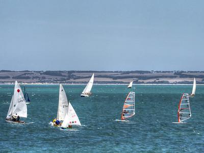 Sailing28