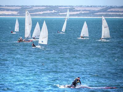 Sailing15