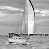 Slooping Around the Chesapeake Bay