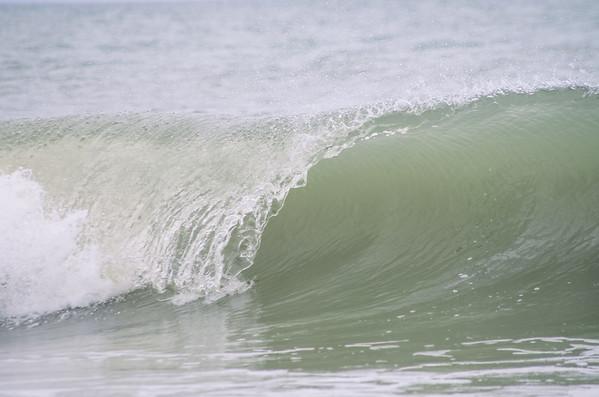 Saint Augustine Surf School
