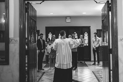 _NIK0109 FSSP Baptism Saint Clair