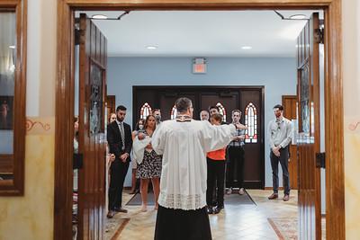 _NIK0108 FSSP Baptism Saint Clair