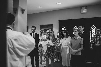 _NIK0102 FSSP Baptism Saint Clair