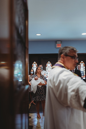 _NIK0122 FSSP Baptism Saint Clair