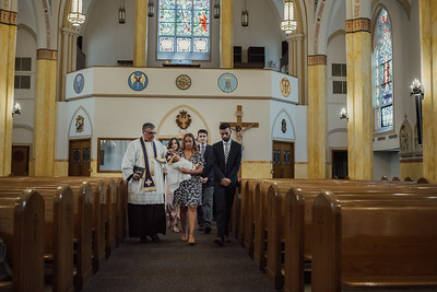 _NIK0201 FSSP Baptism Saint Clair