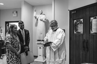 _NIK0070 FSSP Baptism Saint Clair