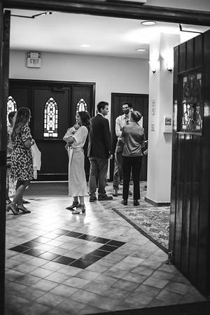 _NIK0085 FSSP Baptism Saint Clair