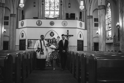 _NIK0202 FSSP Baptism Saint Clair