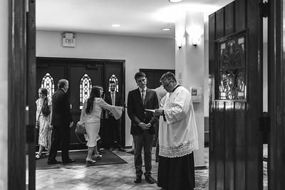 _NIK0083 FSSP Baptism Saint Clair