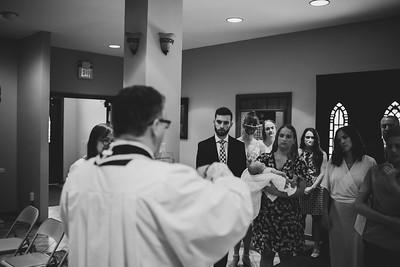 _NIK0100 FSSP Baptism Saint Clair