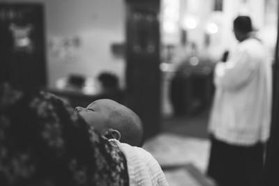 _NIK0107 FSSP Baptism Saint Clair