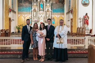 _NIK0314 FSSP Baptism Saint Clair