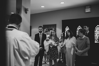 _NIK0101 FSSP Baptism Saint Clair