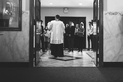_NIK0110 FSSP Baptism Saint Clair