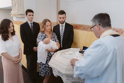 _NIK0238 FSSP Baptism Saint Clair