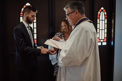 _NIK0154 FSSP Baptism Saint Clair