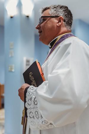 _NIK0095 FSSP Baptism Saint Clair