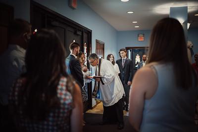 _NIK0134 FSSP Baptism Saint Clair