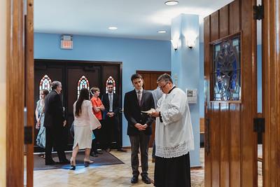 _NIK0082 FSSP Baptism Saint Clair