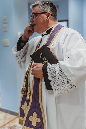 _NIK0094 FSSP Baptism Saint Clair
