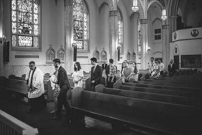 _NIK0205 FSSP Baptism Saint Clair