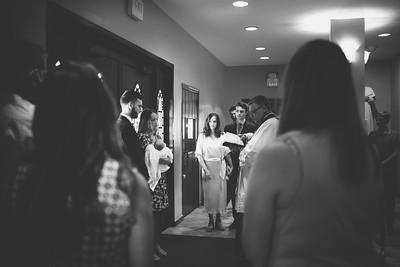 _NIK0138 FSSP Baptism Saint Clair