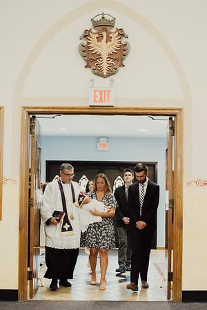 _NIK0192 FSSP Baptism Saint Clair