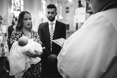 _NIK0222 FSSP Baptism Saint Clair