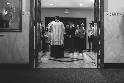 _NIK0111 FSSP Baptism Saint Clair