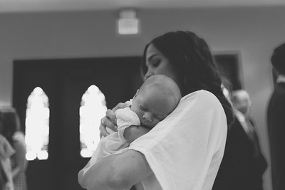 _NIK0088 FSSP Baptism Saint Clair
